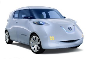 nissan-townpod-electric-1