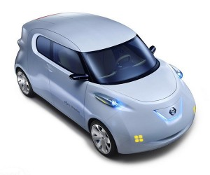 nissan-townpod-electric-2